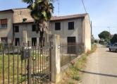 Villa a Schiera in vendita a Villa Bartolomea, 4 locali, prezzo € 35.000 | CambioCasa.it