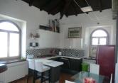 Appartamento in vendita a Poppi, 3 locali, zona Località: Poppi, prezzo € 140.000 | Cambio Casa.it