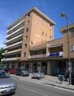 Appartamento in vendita a Eboli, 3 locali, zona Località: Eboli - Centro, prezzo € 215.000 | Cambio Casa.it