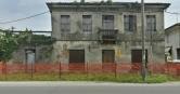 Villa in vendita a Ospedaletto Euganeo, 9999 locali, zona Località: Ospedaletto Euganeo, prezzo € 160.000 | CambioCasa.it