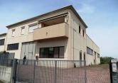 Laboratorio in vendita a Felino, 4 locali, zona Zona: San Michele Tiorre, prezzo € 389.000 | CambioCasa.it