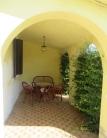 Villa a Schiera in vendita a Ceregnano, 3 locali, zona Località: Ceregnano, prezzo € 35.000 | CambioCasa.it