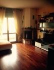 Appartamento in vendita a Maserà di Padova, 5 locali, zona Località: Maserà, prezzo € 135.000   Cambio Casa.it