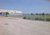 Terreno Edificabile Residenziale in vendita a Conselve, 9999 locali, zona Località: Conselve, prezzo € 700.000 | Cambio Casa.it