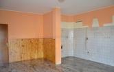 Appartamento in vendita a Casalserugo, 3 locali, zona Località: Casalserugo - Centro, prezzo € 60.000 | Cambio Casa.it