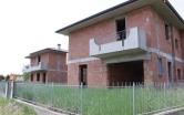 Villa Bifamiliare in vendita a Barbarano Vicentino, 4 locali, zona Zona: Ponte Barbarano, prezzo € 130.000 | Cambio Casa.it