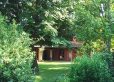 Villa in vendita a Stra, 5 locali, prezzo € 1.450.000 | CambioCasa.it