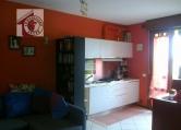 Appartamento in vendita a Campodoro, 2 locali, zona Località: Campodoro - Centro, prezzo € 83.000 | CambioCasa.it