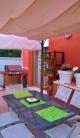 Appartamento in vendita a Cadoneghe, 4 locali, zona Zona: Mejaniga, prezzo € 210.000 | CambioCasa.it