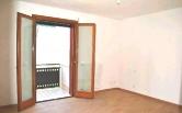 Appartamento in vendita a Campagna Lupia, 3 locali, zona Zona: Lughett, prezzo € 99.000 | Cambio Casa.it
