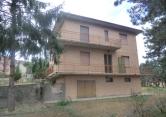 Appartamento in vendita a Castiglion Fibocchi, 4 locali, zona Località: Castiglion Fibocchi, prezzo € 145.000 | CambioCasa.it