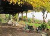 Rustico / Casale in vendita a Baone, 5 locali, prezzo € 370.000 | Cambio Casa.it