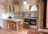 Appartamento in vendita a Subbiano, 3 locali, zona Zona: Poggio d'Acona, prezzo € 150.000 | Cambio Casa.it
