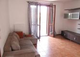 Appartamento in vendita a Medolla, 4 locali, zona Località: Medolla, prezzo € 140.000 | Cambio Casa.it