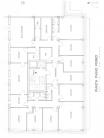 Ufficio / Studio in vendita a Padova, 5 locali, zona Località: Prato della Valle, prezzo € 750.000 | Cambio Casa.it
