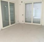 Attico / Mansarda in vendita a Montegrotto Terme, 5 locali, prezzo € 394.000 | Cambio Casa.it