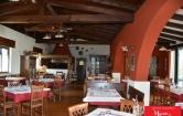 Immobile Commerciale in vendita a Cervignano del Friuli, 9999 locali, Trattative riservate | Cambio Casa.it
