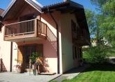 Appartamento in vendita a Centa San Nicolò, 3 locali, zona Località: Centa San Nicolò, prezzo € 135.000 | Cambio Casa.it