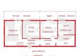 Appartamento in vendita a Egna, 5 locali, zona Località: Egna - Centro, prezzo € 460.000 | Cambio Casa.it