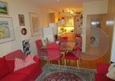 Appartamento in vendita a San Genesio Atesino, 3 locali, zona Zona: Avigna, prezzo € 189.000 | Cambio Casa.it