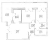 Appartamento in vendita a Bronzolo, 3 locali, zona Località: Bronzolo, prezzo € 330.000   Cambio Casa.it