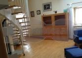 Appartamento in vendita a Caldaro sulla Strada del Vino, 4 locali, zona Località: Caldaro / Centro, prezzo € 370.000 | Cambio Casa.it