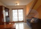 Appartamento in vendita a Vadena, 2 locali, zona Località: Birti, prezzo € 155.000 | Cambio Casa.it