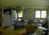 Villa in vendita a Cornedo all'Isarco, 5 locali, zona Zona: Briè, prezzo € 500.000 | Cambio Casa.it