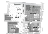 Appartamento in vendita a Trodena, 3 locali, Trattative riservate | CambioCasa.it