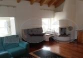 Appartamento in vendita a Appiano sulla Strada del Vino, 4 locali, zona Zona: San Michele, Trattative riservate | Cambio Casa.it