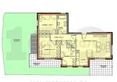 Appartamento in vendita a Bronzolo, 4 locali, zona Località: Bronzolo - Centro, prezzo € 345.000   Cambio Casa.it