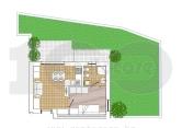 Appartamento in vendita a Bronzolo, 2 locali, zona Località: Bronzolo - Centro, prezzo € 160.000   Cambio Casa.it