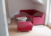Appartamento in vendita a Egna, 3 locali, zona Zona: Laghetti, prezzo € 270.000 | Cambio Casa.it