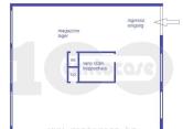 Magazzino in affitto a Appiano sulla Strada del Vino, 1 locali, zona Località: Pillhof, prezzo € 1.500 | Cambio Casa.it