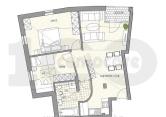 Appartamento in vendita a Caldaro sulla Strada del Vino, 3 locali, zona Zona: San Nicolò, prezzo € 258.000 | Cambio Casa.it