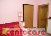 Appartamento in vendita a Roverè della Luna, 3 locali, prezzo € 150.000 | Cambio Casa.it