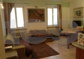 Appartamento in vendita a Bronzolo, 3 locali, prezzo € 195.000   Cambio Casa.it