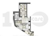 Appartamento in vendita a Tires, 2 locali, prezzo € 155.000 | Cambio Casa.it