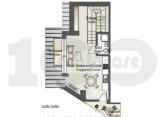 Appartamento in vendita a Tires, 3 locali, prezzo € 315.000 | Cambio Casa.it