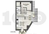 Appartamento in vendita a Tires, 3 locali, prezzo € 310.000 | Cambio Casa.it