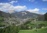 Appartamento in vendita a Selva di Val Gardena, 3 locali, Trattative riservate   Cambio Casa.it