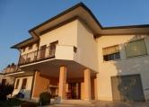 Villa in vendita a Colognola ai Colli, 8 locali, Trattative riservate | CambioCasa.it