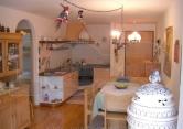 Appartamento in vendita a Carano, 3 locali, prezzo € 210.000   Cambio Casa.it