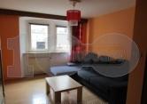Appartamento in vendita a Caldaro sulla Strada del Vino, 2 locali, zona Località: Pozzo, prezzo € 138.000 | Cambio Casa.it