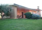 Villa in vendita a Villa Estense, 5 locali, prezzo € 260.000 | Cambio Casa.it