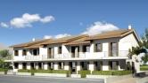 Villa a Schiera in vendita a Campagna Lupia, 5 locali, zona Località: Campagna Lupia - Centro, prezzo € 170.000 | Cambio Casa.it
