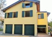 Appartamento in vendita a Camposanto, 6 locali, zona Località: Camposanto, prezzo € 120.000 | Cambio Casa.it