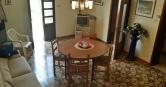Villa in vendita a Ospedaletto Euganeo, 4 locali, prezzo € 120.000 | Cambio Casa.it