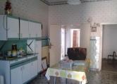 Appartamento in vendita a Sant'Angelo Romano, 2 locali, zona Località: Sant'Angelo Romano - Centro, prezzo € 90.000 | Cambio Casa.it