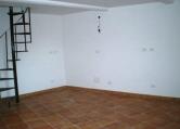 Appartamento in affitto a Guidonia Montecelio, 2 locali, zona Zona: Montecelio, prezzo € 450 | Cambio Casa.it